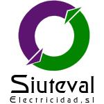 Siuteval electricidad, sl